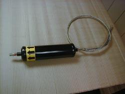braze-solder2