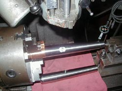 turning-lathe